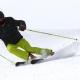 Zakopane Ski Lessons & Rental tour image