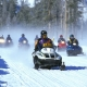 Snowmobile Tour tour image