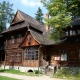 Zakopane Walking Tour tour image